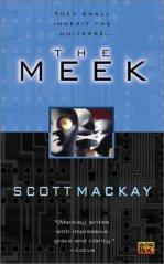 Meek Cover