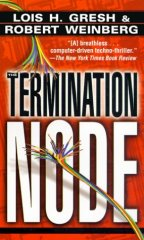 Termination Node Cover