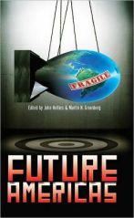 Future Americas Cover